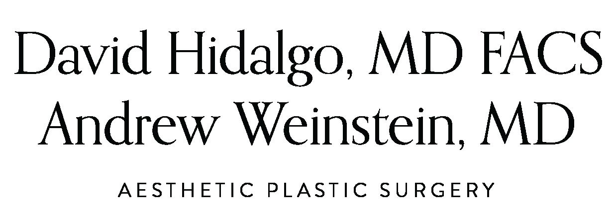 Hidalgo WeinsteinLogo 2021 08